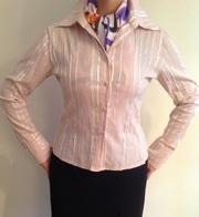 Рубашка женская.размер 46-48