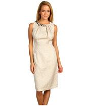 Платье от MAXANDCLEO