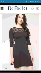 Срочно!!! Продам платья 4000тг