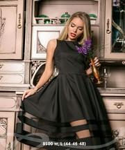 Платья Украинского производства
