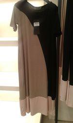 Женская одежда больших размеров от 48 до 58 из Италии