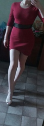 Платье новое. Размер хs. Продам за 2000тг.