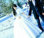 Продам свадебное платье. в хорошем состоянии