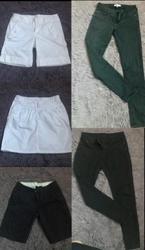 Продам одежду Tom Tailor,  Massimo Dutti,  Mango